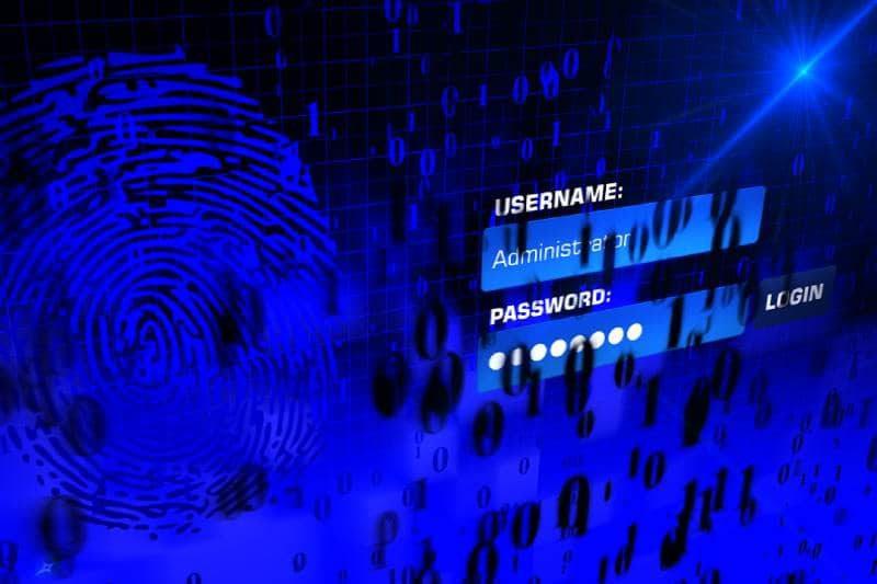 sicurezza su wordpress